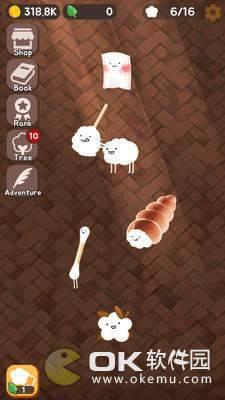 木棉花进化史图3