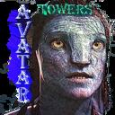 阿凡达之塔