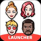 Fun Launcher
