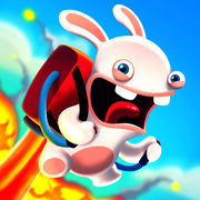 Rocket Rabbids