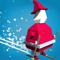 圣诞老人圣诞节