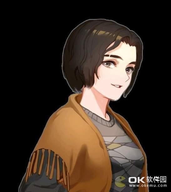 中国式家长女儿版全女儿长大形象一览