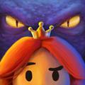 公主斗恶龙