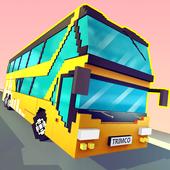 城市客车模拟器