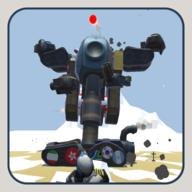Hyper Gun