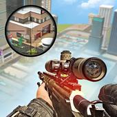 狙击射手3D2019