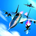 Air Fighter War