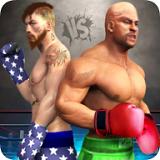 世界拳击2019
