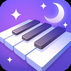 梦想钢琴2019