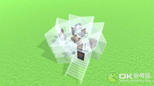 锈色建造者图4