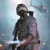 Swat Black Ops