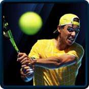 網球世界公開賽2019