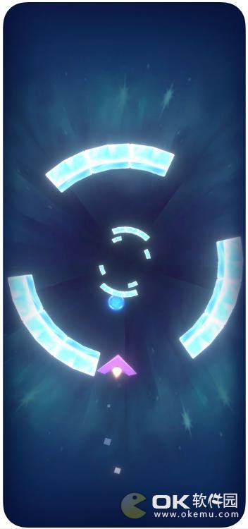 太空旋涡图3