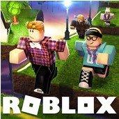 roblox新速度模擬器