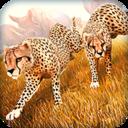 野生动物模拟器3D