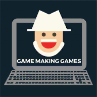 资本家游戏公司