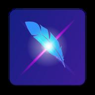 lightx软件
