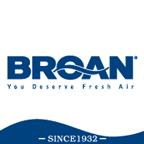 Broan Air