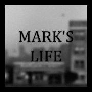 MARKS LIFE
