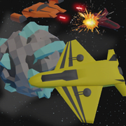 SpaceShooter.io