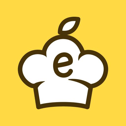 网上厨房(eCook)