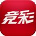 幸运飞艇pk10计划app