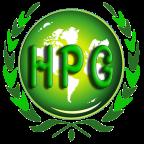 HPG环达币