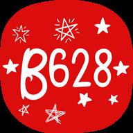 B628萌拍相机