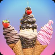 food stylist软件