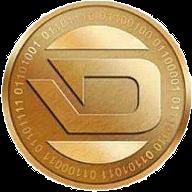 DST云企币
