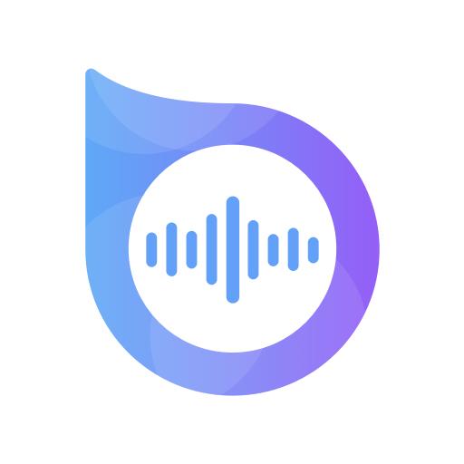 小宝语音助手app