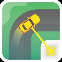 Hook Drift