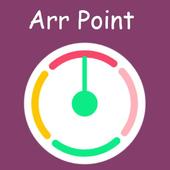 Arr Point