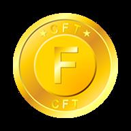 CFT富特鱼池