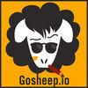 Gosheep.io