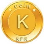 KFR凯菲尔