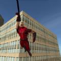 蜘蛛侠巅峰挑战