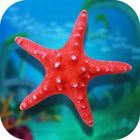 深海变色鳍牌