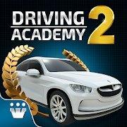 Drive Academy2