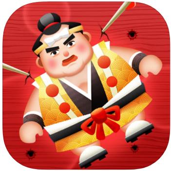 Kick The Sumo