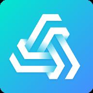 CoinBig挖矿软件