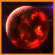 太陽定居者