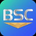 BSC钱包