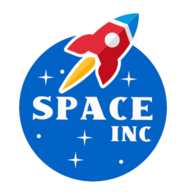 Idle Space Inc