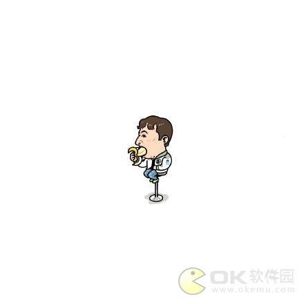 王思聪不挑食头像图3