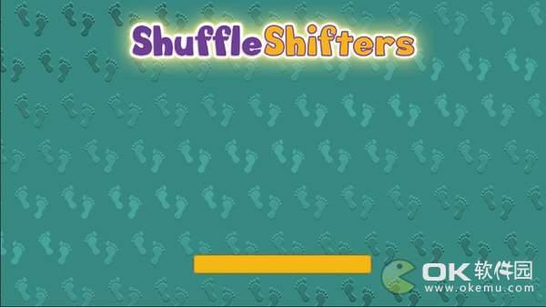 shuffle shifters图2