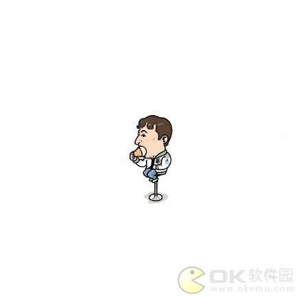 王思聪不挑食头像图4