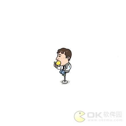 王思聪不挑食头像图6