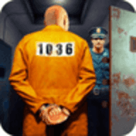 监狱生存任务