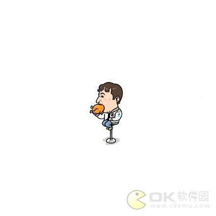 王思聪不挑食头像图8